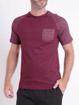 137153-camiseta-vels-c-bolso-bordo4