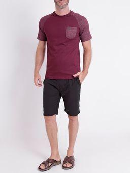 137153-camiseta-vels-c-bolso-bordo