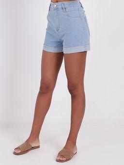 140450-short-jeans-sawary-azul1