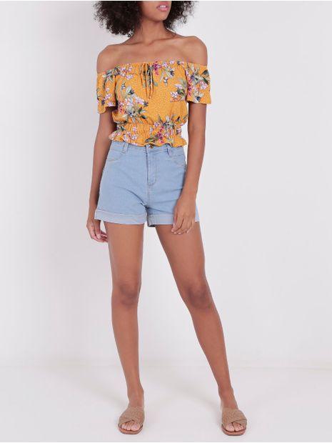 140450-short-jeans-sawary-azul3