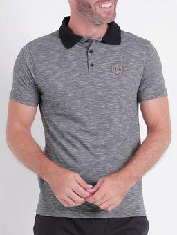 137157-camisa-polo-vels-malha-preto4