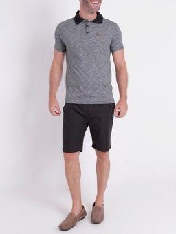 137157-camisa-polo-vels-malha-preto