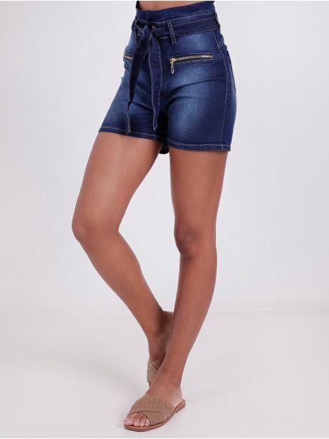138120-short-jeans-romas-t-azul2