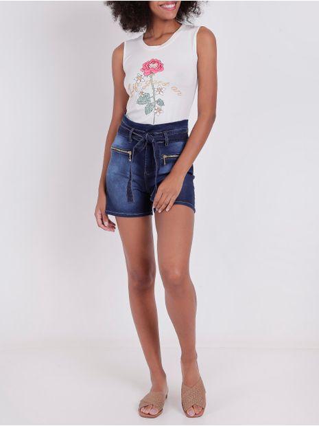 138120-short-jeans-romas-t-azul3