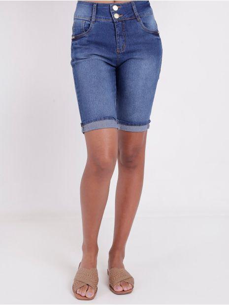 138121-bermuda-jeans-romast-azul1