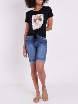 138121-bermuda-jeans-romast-azul2