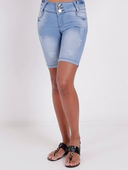 138133-bermuda-jeans-vgi-azul2