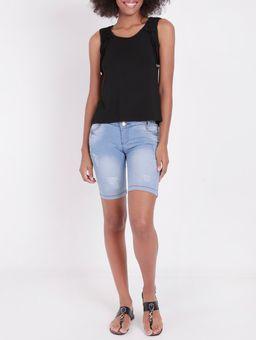 138133-bermuda-jeans-vgi-azul3