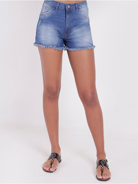 139040-short-jeans-play-denim-azul2