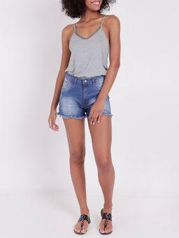 139040-short-jeans-play-denim-azul3