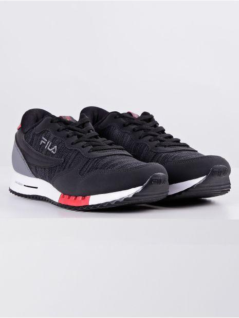 120759-tenis-lifestyle-premium-fila-jogger-preto-grafite-vermelho-lojas-pompeia-01