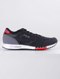 120759-tenis-lifestyle-premium-fila-jogger-preto-grafite-vermelho-lojas-pompeia-02