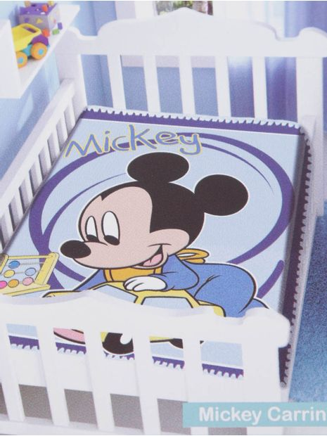 139812-cobertor-bebe-jolitex-berco-marinho