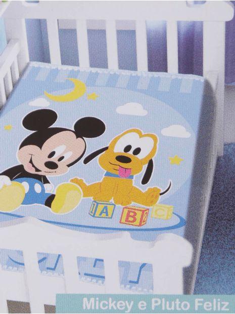 139812-cobertor-bebe-jolitex-disney-azul1