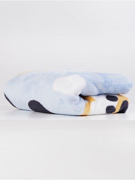 139812-cobertor-bebe-jolitex-disney-azul2
