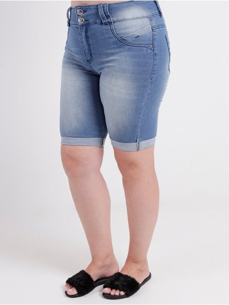 135567-bermuda-jeans-plus-amuage-azul4