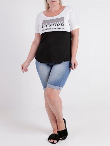 135567-bermuda-jeans-plus-amuage-azul