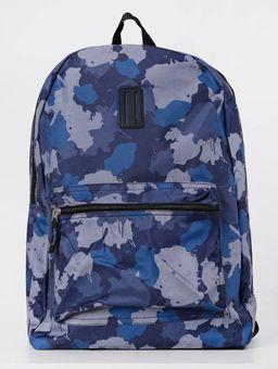 139079-mochila-clio-camuflada-azul
