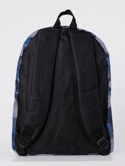 139079-mochila-clio-camuflada-azul1