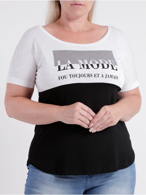 138034-blusa-contemporanea-blocado-c-aplic-branco-preto-lojas-pompeia-01