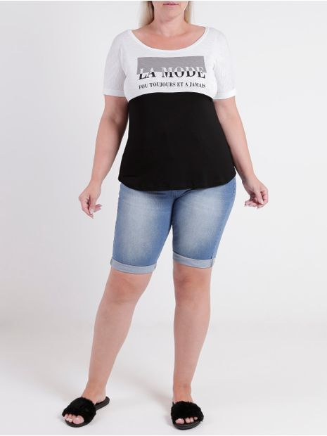 138034-blusa-contemporanea-blocado-c-aplic-branco-preto-lojas-pompeia-04