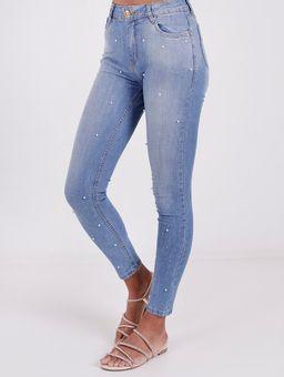 138081-calca-jeans-canal-da-mancha-azul2