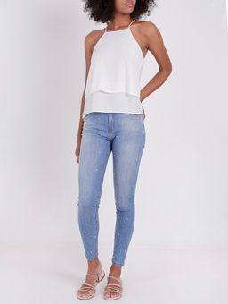 138081-calca-jeans-canal-da-mancha-azul3