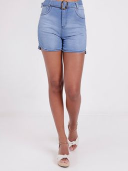 138117-short-jeans-romast-azul2