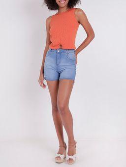 138117-short-jeans-romast-azul3