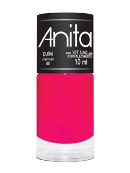 138828-esmalte-anita-neon