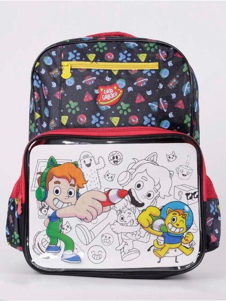139090-mochila-escolar-gato-galactico-preto