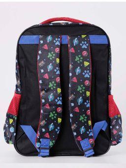 139090-mochila-escolar-gato-galactico-preto1