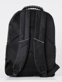 139089-mochila-clio-preto1