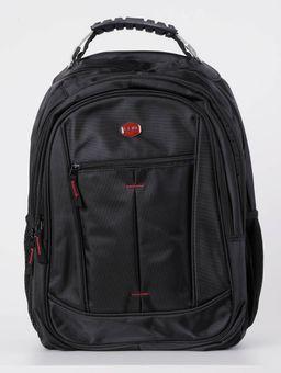 139088-mochila-clio-preto