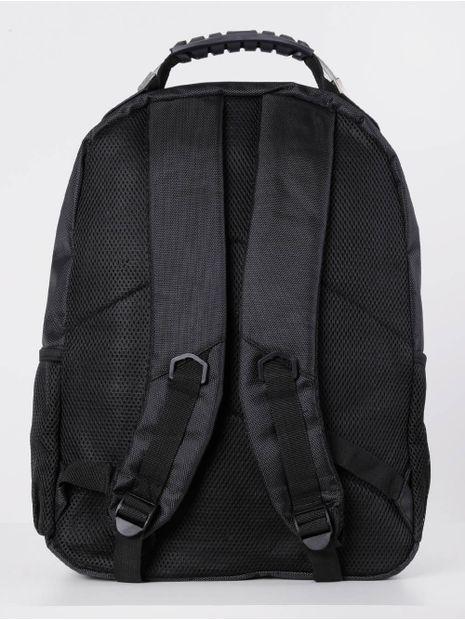 139088-mochila-clio-preto1