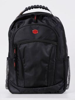 139086-mochila-clio-cabo-de-aco-preto
