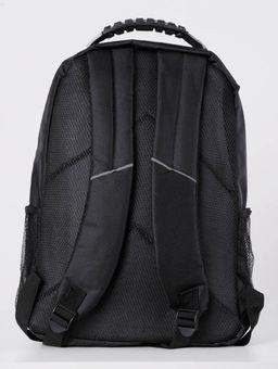 139086-mochila-clio-cabo-de-aco-preto1