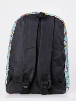 139085-mochila-clio-verde1