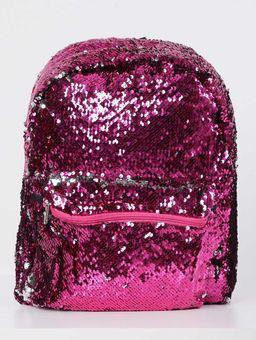 139082-mochila-clio-rosa-prata1