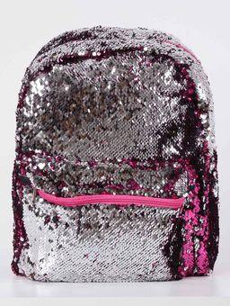 139082-mochila-clio-rosa-prata