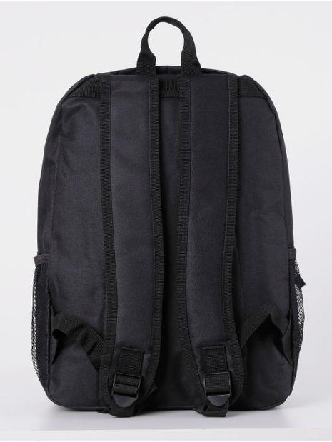 139083-mochila-clio-preto1