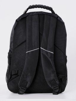 139087-mochila-clio-preto1