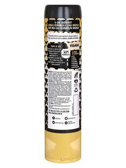 138936-Condicionador-Meu-Liso-Salon-Line-Restauracao-Intensa.02