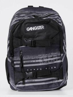 139077-mochila-gangster-fivela-preto