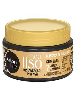 138937-Mascara-Capilar-Meu-Liso-Salon-Line-reparacao-intensa.01