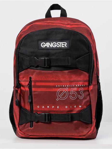 139077-mochila-gangster-cint-fivela-vermelho-lojas-pompeia-01
