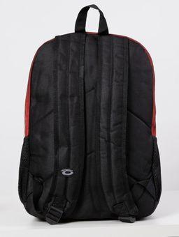139077-mochila-gangster-cint-fivela-vermelho-lojas-pompeia-02
