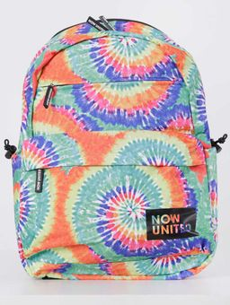 139071-mochila-now-united-tie-dye