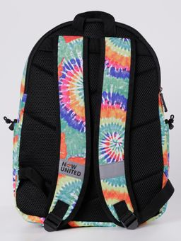 139071-mochila-now-united-tie-dye1