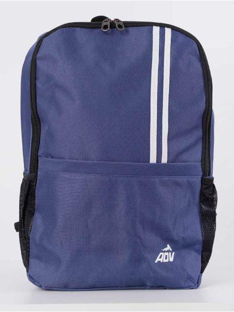 139055-mochila-adv-azul